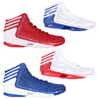 adidas AS SMU Adizero Crazy Light Herren Basketball Schuhe
