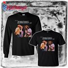 new BEE GEES Live Classic Pop Rock band Robin Gibb Mens T shirt S to 4XLT