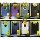 100% Genuine Otterbox Defender & Commuter Case Cover For 4.7 Apple iPhone 6