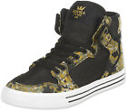 2516970786034040 1 Supra Vaider – Holiday 2010 Releases