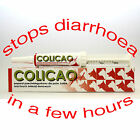 COLICAO  ANTI-DIARRHEA FOR DOGS