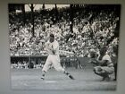ST. LOUIS CARDINALS STAN MUSIAL 3000TH 3,000 HIT PHOTO