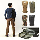 3L Hydration Packs Tactical Water Bag Assault Backpack Climbing Hiking Pouch