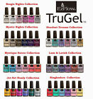 EzFlow TruGel - New Colors 2014 - 14ml - Semi-Permanent Gel Polish
