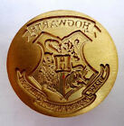 New Personalized Harry Potter Hogwarts School Badge Wax Seal Stamp Freeshipping