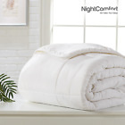 Soft & Warm Duvet Quilt Single, Double, King & Super King Size - All Togs