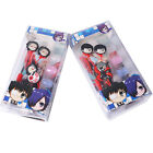 Japan Anime Tokyo Ghoul Cosplay Ken Earphone with 3 Colors Earbud #UK