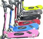 AirWave Electric Scooter, Electric Ride On Scooter - Great Range