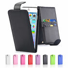 iPhone 6s 6 6s Plus Case For Apple Top Flip Leather Wallet Cover