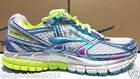 Brand New Brooks Adrenaline GTS14 Limited Support Running- Cross Training Shoes