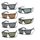 Electric Sunglasses (Various Styles)