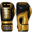 RINGSIDE APEX BAG GLOVES boxing MMA muay thai kickboxing sparring protection