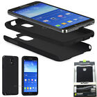 Genuine Case-Mate Tough Hard Case Cover for Samsung Galaxy Note 3 Casemate