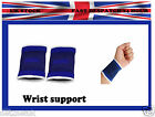Neoprene Elastic Adjustable  Stretch Wrist Support Protector Brace Sports Gym