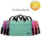 Ultrabook Notebook Laptop Carry Case Cover Bag for Macbook Pro Air 11 13 15 inch