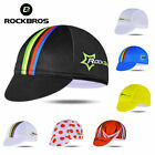 RockBros Pro Team Cycling Cap Hat Sunhat Suncap Tour de France World Champion