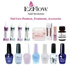 Ezflow - Nail Care, Treatments, and Accessories - Choose From Any