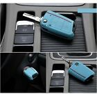 New SEAT Leon 5F Key Cover &middot; SC ST &middot; FOB Key Remote Case Shell Protector Skin H <br/> ** High Quality Durable Cover ** Perfect Fit &amp; Feel **