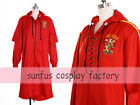Harry Potter Costume Quidditch Robe Gryffindor Cosplay Costume Movie Adult& Kid