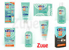 T-Zone Acne Spot Zit Blackhead Fighting Creams, Gels, Scrubs, Face Washes, Wipes