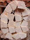 Wedge Bead for Timber Windows and Doors Bundle of 25 2.1m Wooden Beading