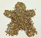 DNC 1 Gross SS6 (2.0mm) Diamond Colour Choose Crystal Point Back Rhinestone