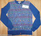 Stella McCartney girl cardigan top 9-10 y BNWT designer cotton silk