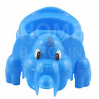 BABY CHILD KIDS TOILET TRAINING POTTY TODDLER CHAIR SEAT ELEPHANT DESIGN 4COLOUR