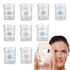 [ANSkin] 700ml Modeling Mask Powder Peel Off Mask Pack Skin Care Massage Masque