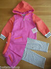 Juicy Couture baby girl pink set 3-6, 12-18 m BNWT designer