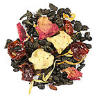the mist Green Leaf Fresh Tea 4oz + Free Samples