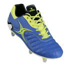 gilbert sidestep rugby boots