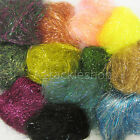 Veniard Spirit River Lite Brite Dubbing for Fly Tying and Craft Material