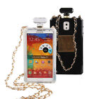 Luxury Fashion TPU Protective Case Cover For Samsung Galaxy Note 3 III N9000 Z1
