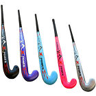 "Junior Hockey Stick Children Hockey Sticks Kids SIZE 26"",28,""30"",32"",33"",34"""
