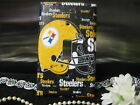 Pittsburgh Steelers Light Switch Wall Plate Cover #5 - Variations on eBay