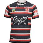 Sydney Roosters 2014 Legacy Jersey 'Select Size' S-3XL BNWT