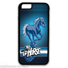 INDIANAPOLIS COLTS SAMSUNG GALAXY & iPHONE CELL PHONE HARD CASE COVER $15.99 USD on eBay