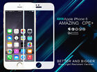 NILLKIN Apple iPhone 6 Anti-Explosion Glass Screen protector (Complete Covering)