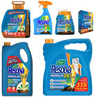 WESTLAND RESOLVA 24 HOUR RANGE VERY STRONG LAWN WEEDKILLER TURF GRASS WEEDS SEED
