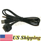 USB Aux 3.5mm CD-iU51V Interface Adapter Cable for Pioneer iPod iPhone 3GS 4 4S