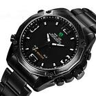 Hot Sale New Digital Military Army Vintage Men's Sports Man's Durable Watch