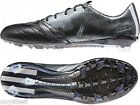 MENS ADIDAS F50 ADIZERO LEATHER FIRM GROUND MENS FOOTBALL BOOTS SHOES