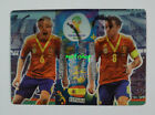 PANINI FIFA WORLD CUP BRASIL BRAZIL 2014 double trouble game changer top master