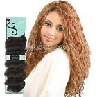 "BOBBI BOSS Indi Remi Human Hair Weave -  French Wave 18"" by MIDWAY"