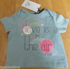 No added sugar baby girl top t-shirt 3-6 m BNWT designer