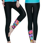 New Women Rash Guards Lycra Swimwear Windsurfing Surfing Trousers Board Pants