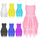 BRAND NEW LADIES CHIFFON RIBBON WAIST TIE STRAPPY PROM PARTY GOING OUT DRESS