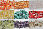 14inches Large freeform Gemstone chips Beads strand jewelry making limited offer