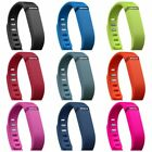Kyпить Genuine Fitbit Flex Activity and Sleep Tracker Wristband Bluetooth на еВаy.соm